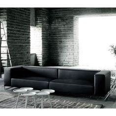http://www.classicdesign.it/media/WALL2-HIGH.jpg.jpg