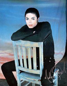 #MichaelJackson by Herb Ritts.