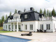 Kongsvinger Nr. 36 Norway from http://www.gripsholmshus.se/