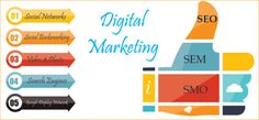 eetti is one of the top rated Digital Marketing Company, it offers many services like SEO, SEM, SMO, Website Designing and much more online marketing services.