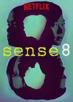 مسلسل Sense8 الموسم الاول كامل مترجم مشاهدة اون لاين و تحميل