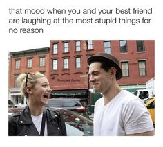 💯😂 – The post 💯😂 – appeared first on Riverdale Memes. Memes Riverdale, Riverdale Netflix, Riverdale Funny, Bughead Riverdale, New Memes, Memes Humor, Jokes, Riverdale Characters, Riverdale Cole Sprouse