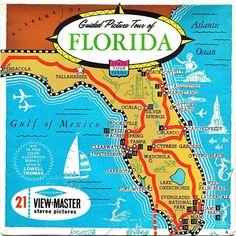 43 Best Nocatee Images Jacksonville Fl Ponte Vedra