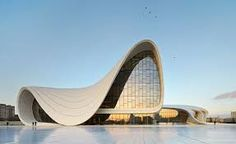 """Résultat de recherche d'images pour """"architecture"""""""