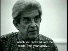 Jacques Lacan: «Il ne peut pas y avoir de crise de la psychanalyse» Dossier - par Emilio Granzotto dans Mensuel n°428 daté juin 2014 à la page 24 (3740 mots) | Gratuit Archives. Dans cet entretien accordé en 1974, Jacques Lacan, en bon prophète, alerte...