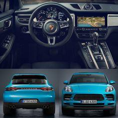 New Porsche Macan (2019)...#porsche #porschemacan#macan #newporschemacan#newmacan #porschesuv#porschemacan2018 #suv#new #porschemacan2019#macan2018 #macan2019#porschetürkiye #vw #vwtr#porscheturkiye #porschetr#newotomobil @newotomobil Porsche 2019, Porsche Macan Gts, Porsche Cars, My Dream Car, Dream Cars, Porsche Replica, Macan S, Car Car, Exotic Cars