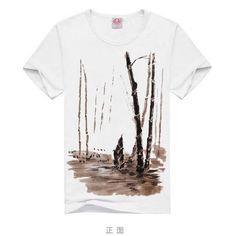 Novelty Good Quality T-shirts For Men Stocks Enough Streetwear T-shirt  Factory Price Fashion Male Hip Hop T shirt T shirts 587e7f7050e