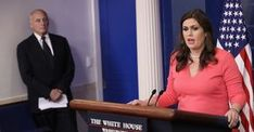 After Trump Claim, White House Still Lacked Casualty List: Email undermines veracity of Trump's statements about Gold Star families.