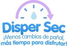 Winny - Disper sec - Home