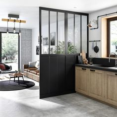 Elegant Home Decor, Elegant Homes, Diy Home Decor, Romantic Bedroom Design, Diy Projects On A Budget, Living Room Divider, Small Apartment Decorating, Living Room Grey, Small Apartments