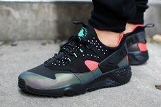 6ffff062296e 51 beste afbeeldingen van Exclusive sneakers - Exclusive sneakers ...