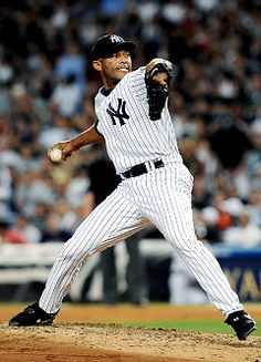 d62beb4e5dcac7 Moe.....the Greatest closer of all time! and my favorite