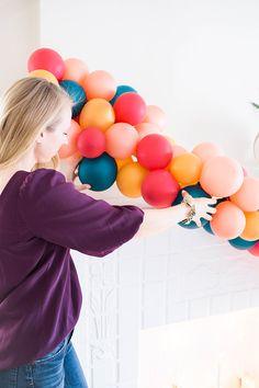5905 Best Decorate Images In 2019 Bedrooms Master Bathroom Furniture