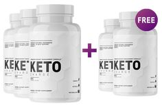 KetoCharge Reviews – The Formula We Need to Trigger Fat Burning? Do KetoCharge Diet Pills Work? Willpower, Feel Tired, Weight Loss For Women, Diet Pills, We Need, Our Body, How To Run Longer, Fat Burning, Health And Wellness