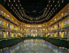 Chicago Shakespeare Theater