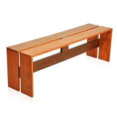 banco-de-madeira