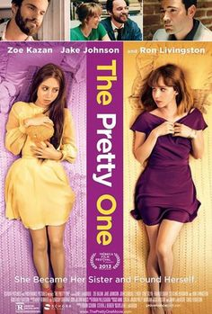 Great Watch Full The Pretty One Online