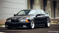indonesian stance-car-adhimas-e36-four door-m3-carline dynatech-ladyonwheels-indonesian hellaflush-10