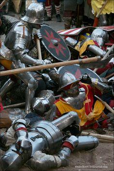Николь italian 14th 15th century style armor churburg cuirass