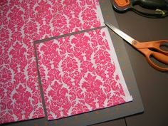 JoAnn's Special: Crib Sheet Tutorial