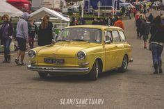 #VW #Squarebgack #Volkswagen Apex Festival 2014 #ValleyMotorsVW