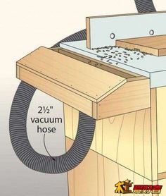 1000+ ideas about Portable Dust Collector on Pinterest | Dust Collector, Dust Extractor and Dust ...