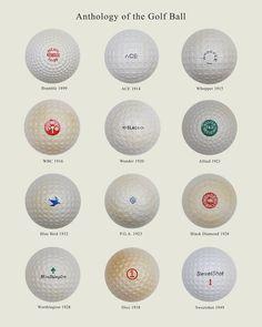Esta ilustración original se imprime digitalmente sobre un papel mate pesado, archivo. La impresión capta la evolución del juego de Golf por la cambiante tecnología y estilo de su juego favorito. Los amantes del golf les encantará!   ____________________________________________________________________________  ¡ PROMOCIÓN!  Compra 2 impresiones y obtener 1 gratis!  Comprar las dos primeras impresiones y simplemente copiar y pegar el enlace de su libre impresión en el mensaje con el vendedor…