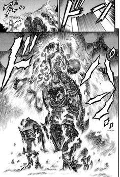 Berserk Manga - Read Berserk Chapter 111 Page 20 Online Free