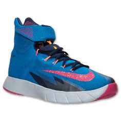 6555636a2705 http   www.jordanin.com discount-kyrie-irving-nike-zoom-hyperrev-illusion- 2014-all-star-game-edition.html Only 84.00 DISCOUNT KYRIE IRVING  NIKE  Z…