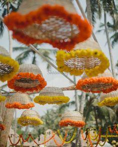 Diy Diwali Decorations, Wedding Stage Decorations, Backdrop Decorations, Festival Decorations, Flower Decorations, Mehendi Decor Ideas, Mehndi Decor, Desi Wedding Decor, Diy Wedding Backdrop