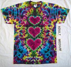 Diy Tie Dye Shirts, Dye T Shirt, Diy Shirt, Bleach Tie Dye, Tye Dye, Diy Tie Dye Designs, Tie Dye Party, Tie Dye Crafts, Tie Dye Fashion