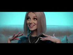 Melanie Martinez, Billie Eilish, Lady Gaga, Ariana Grande, Music, Youtube, Muziek, Musik, Youtube Movies