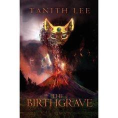 The Birthgrave (Hardcover)
