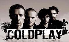 """Coldplay is 1 van mijn favoriete zanggroepen, ik kan de hele dag naar ze luisteren. Hun nieuwste lied is momenteel """"True Love""""."""