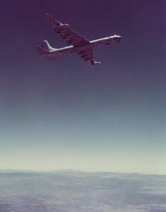 Convair B-36 Peacemaker
