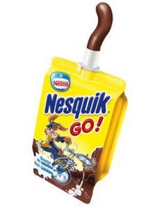 margarine cacao p 226 te 224 tartiner nesquik f 233 v 2016 innovation fils et marketing