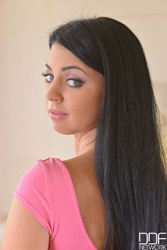 Suzy Fox picture 77