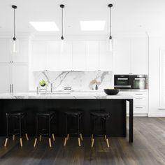 Biasol | Buildings | Interiors | Product | Branding | Cremorne