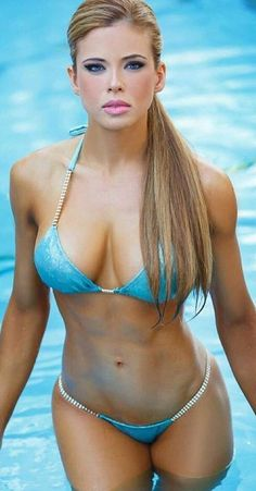 Fitness Girls daily pics for motivation