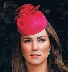 4af770a693b Rachel Trevor-Morgan Red Hat Catherine Cambridge