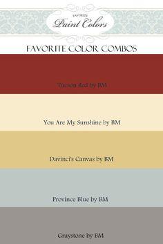 8 Perfect Pale Buttercream Paint Colors Ralph Lauren
