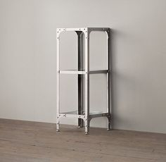 1000 images about 651 bathroom accessories on pinterest for Small bathroom etagere