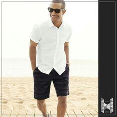 #moda #menswear #style #swag #menstyle #swagger #modaparahomens #modamasculina #estilocomh #mensfashion #mensstyle #estilomasculino #fashionformen #fashionmen #formem #homemestiloso #homemfashion #homemmoderno #influencerguys #lookdodia #lookmasculino #looksparahomem #malefashion #malefashiontrends #maletrends