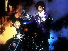 'Purple Rain' tops list of streaming Prince songs as fans go crazy     - CNET   	What happens when you finally give fans access to stream Princes music on more than one service? They all  	reach out for something new  that means you too. And then they go crazy and punch a higher floor.   	The late and much-missed Purple Ones music was previously available for streaming only via  	Tidal but as of this week all streaming platforms made it available.   	Want the numbers as released by Nielsen…