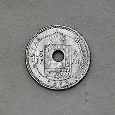Čtyřzlatník FJ I. 1891 KB - Fiume - ZKUŠEBNÍ RAŽBA - RRR! | Aukro Coins, Personalized Items, Rooms