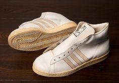 Adidas Originals Bermuda luz sólida artículo: año