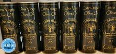 Extra Virgin Olive Oil Crete Greece 2021 Types Of Olives, Olive Harvest, Olive Oil Packaging, Elixir Of Life, Virgin Oil, Olive Press, Pure Olive Oil, Golden Yellow Color, Greek Olives
