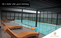 Cool this summer, take a dip in the pool and let go off the summer stress at Hotel Grand Residence, Porur, Chennai  www.hotelgrandresidence.com | reserve@hotelgrandresidence.com | 044 2476 7611  #GrandResidence #GrandResidencePorur #Porur #Chennai #Hotel