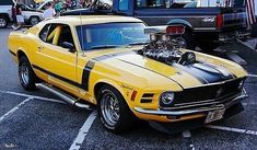 Instagram media by stang_squad - That boss 302 though 😍  Via: @chrisduketv  TAG A FRIEND! 🔥 #stang_squad Decals available! FOLLOW AND TAG US! 🇺🇸 ______________________________  #stang_squad #stanggang #stanglife #stangmods #carporn #fast #performance #cars #carsofinstagram #loud #exhaust #beast #stance #stang #tuned #supercharged #americanmuscle #fordmustang #cobra #boss #amazingcars247 #carswithoutlimits #ford #mustang #mustanggt #kansascity #horsepower #lowlife #gopro #adamspolishes