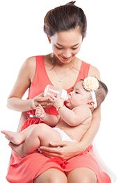 There are lots of thing that every parents should know about feeding bottles. Also mothers has lots of queries as to when to stop breastfeeding and start feeding bottles. Know everything related to feeding bottle